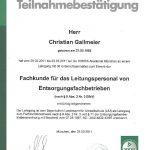 Leitungspersonal-von-Entsorgungsfachbetrieben